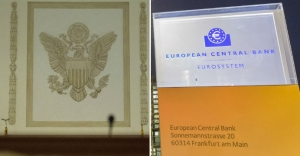 Why US-Europe policy divergence could mean more volatile market