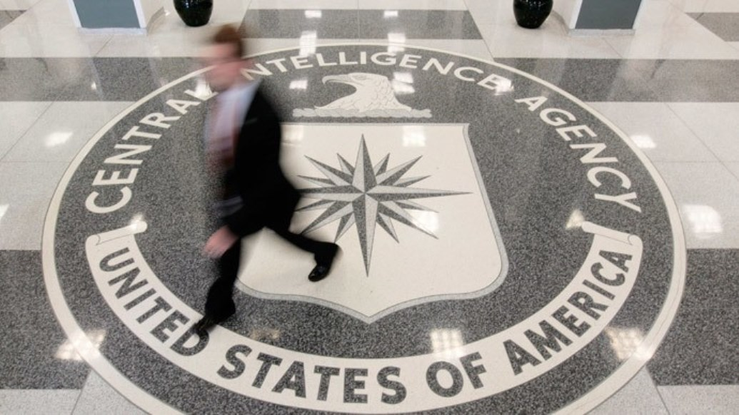 Washington should stop all covert CIA operations aimed at toppling or destabilizing governments and thereby end the legacy of blowback and mayhem that these have sustained, most notably in the Middle East. Photo: Internet