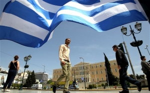 Time to give Greece the debt relief it needs