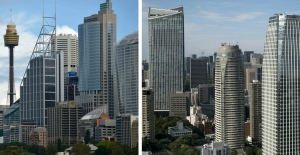 Outlook for Asia-Pacific REITs: Japan, Australia promising