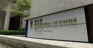 Why the move to skip outside counsel on CY Leung case was wrong