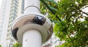 Will smart lampposts compromise our privacy? An expert view