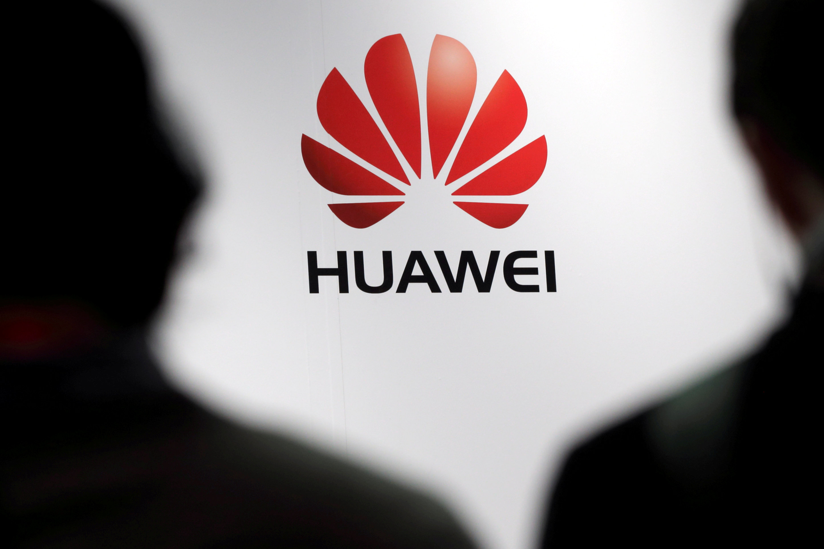 Huawei has an opportunity to develop a new revenue stream as its chip unit seeks out external customers for its products. Photo: Reuters