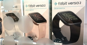How Fitbits can help predict flu outbreaks