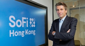 SoFi acquires Hong Kong's 8 Securities in first global push