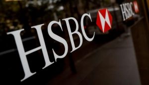 How low is low for HSBC?