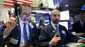 Are financial markets none the wiser?