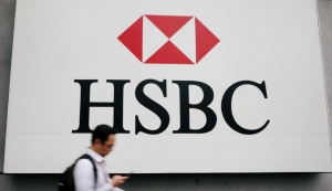 The misplaced love for HSBC