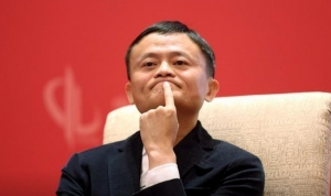 Did Jack Ma screw up the Ant IPO?