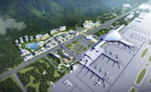 Is investment in Zhuhai airport a smart idea?