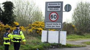 Ireland battles impact of Brexit