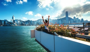 20210225-Financial-chief-earmarks-HK$934-million-to-boost-tourism
