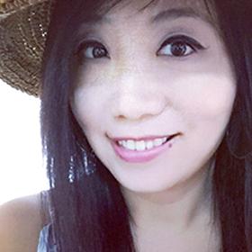 Connie Chui