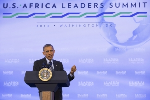 Are we seeing the start of Sino-US cooperation in Africa?