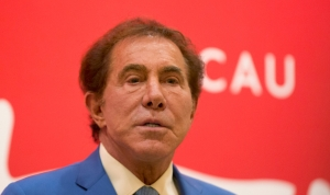 Macau concludes probe into Cotai land deal; matter 'clear': Wynn