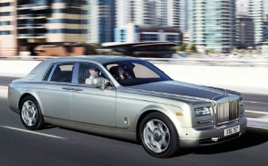Ningbo firm dives on plan to spend 78% of profit on used limo