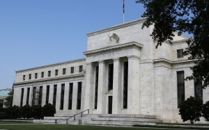 Why the Fed is in need of sweeping reform