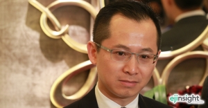 Hopewell expects HK property market to remain stable