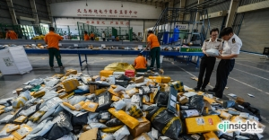 How Guangdong FTZ e-commerce plan can benefit Hong Kong