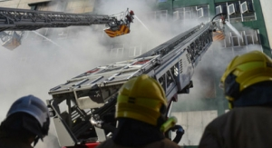 Kowloon Bay fire: the government's latest PR disaster