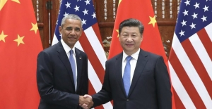 Shunned 'New Model' reappears in final Obama-Xi discussions