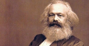 What was the real Karl Marx like?