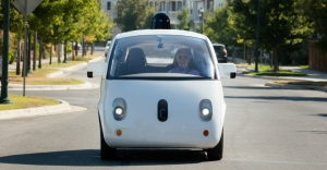 Automated driving era: we may have to wait a bit longer