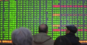Why China's A-shares may regain footing soon