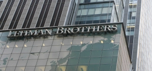 The making of Lehman Brothers II