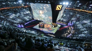 E-sports will throw up lot of opportunities, says expert