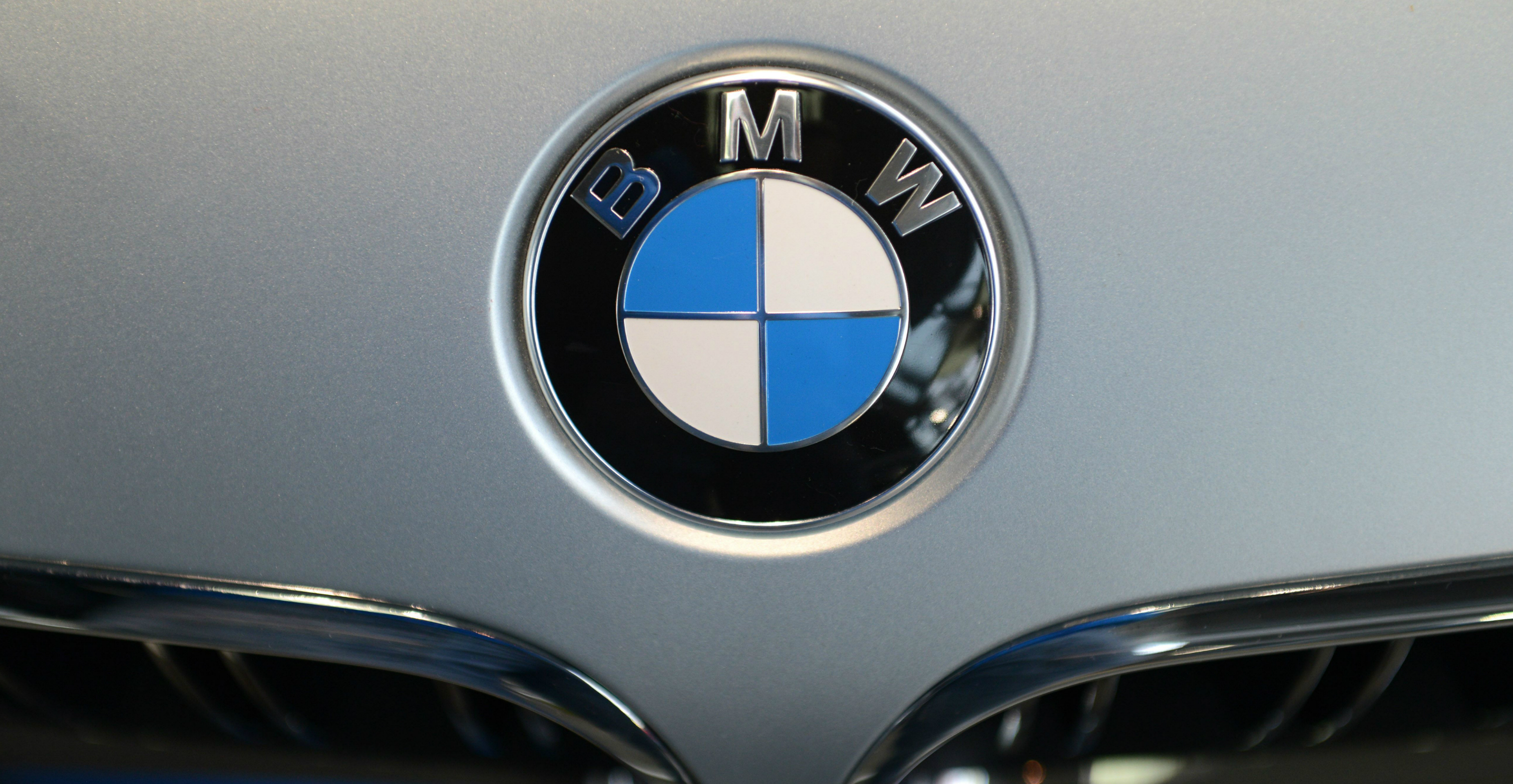 BMW will lift its stake in its venture with Brilliance China to 75 percent from 50 percent, with the deal closing in 2022. Photo: AFP