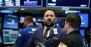 With US midterm elections over, markets may feel relief