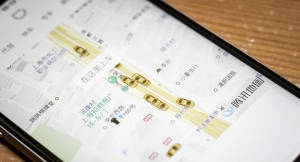 Didi forays into financial services to broaden revenue streams
