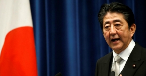 How will Japan balance its relationship with China and Taiwan?