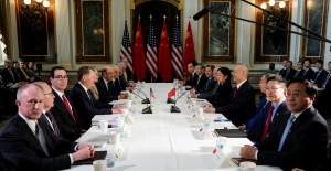 China-US trade deal: what should investors expect?