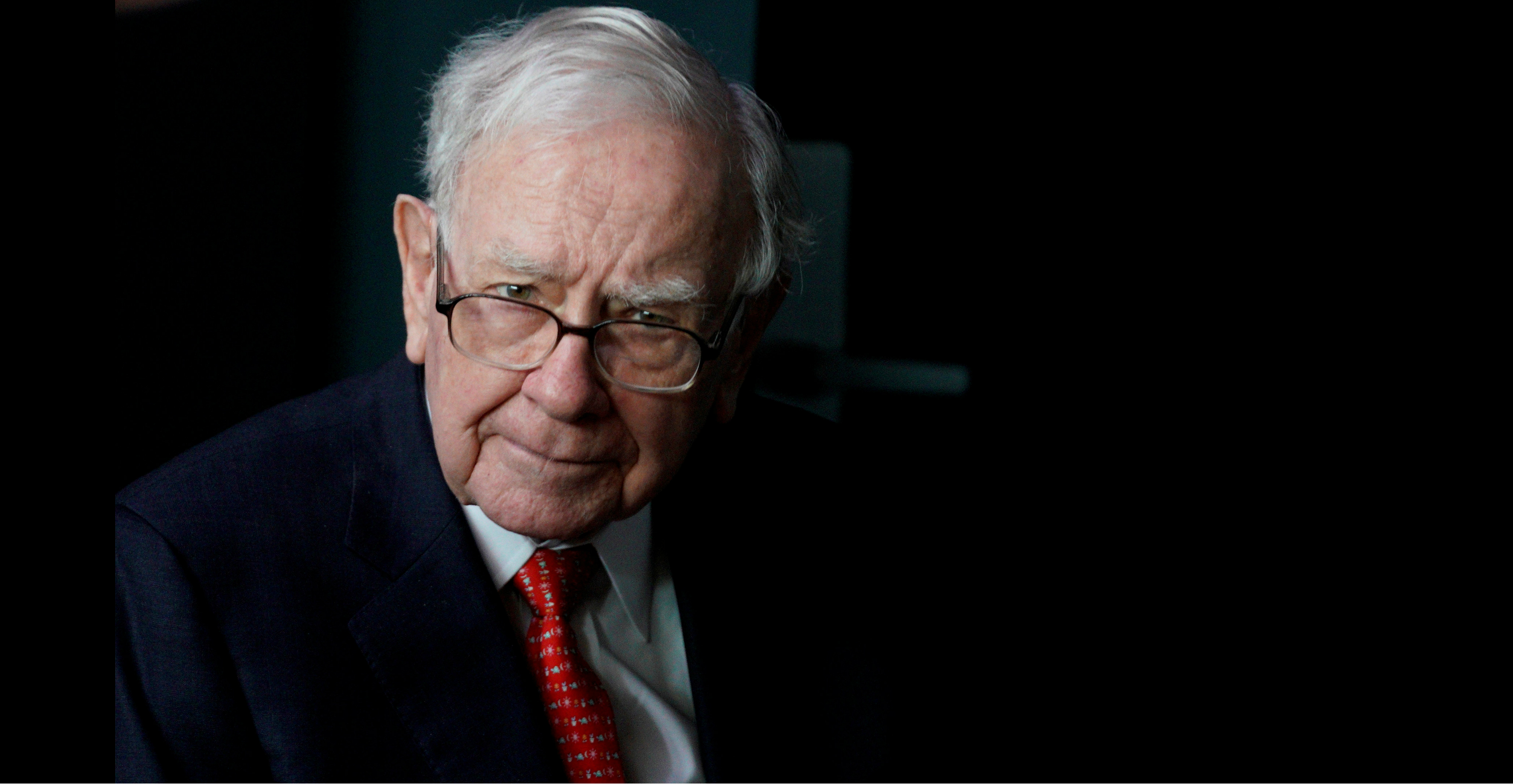 "Warren Buffett's Berkshire Hathaway said it had invested US$340 million in various tax equity investment funds,  before learning that federal authorities had alleged ""fraudulent income conduct"" by the funds' sponsor. Photo: Reuters"