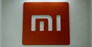 Xiaomi shareholders sat on 40 percent loss in first year