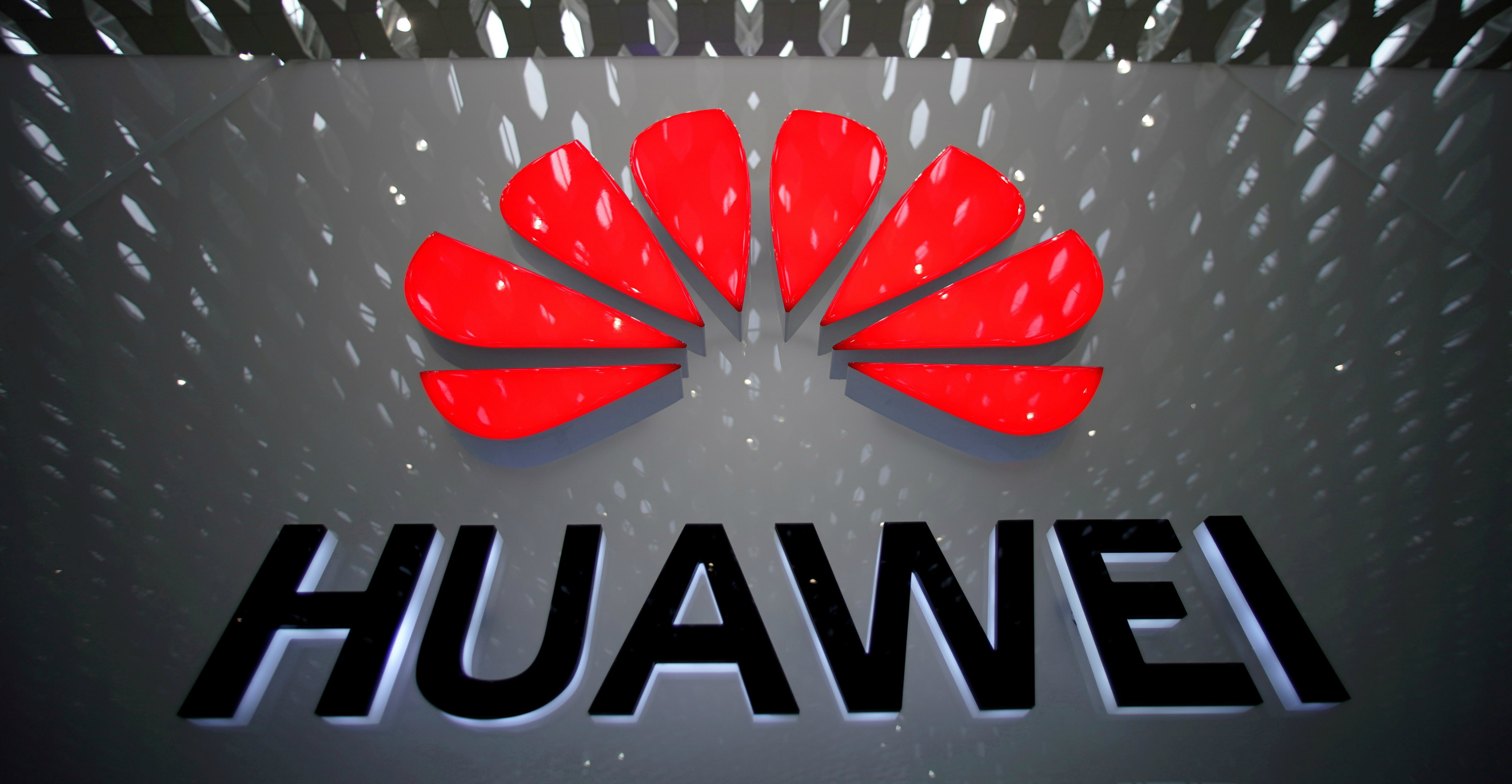 The lack of Google support may have a huge impact on Huawei sales in overseas markets. Photo: Reuters