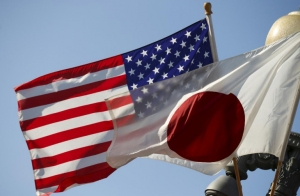 Implications of a US-Japan deal