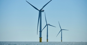 Time for Hong Kong to develop offshore wind energy farms