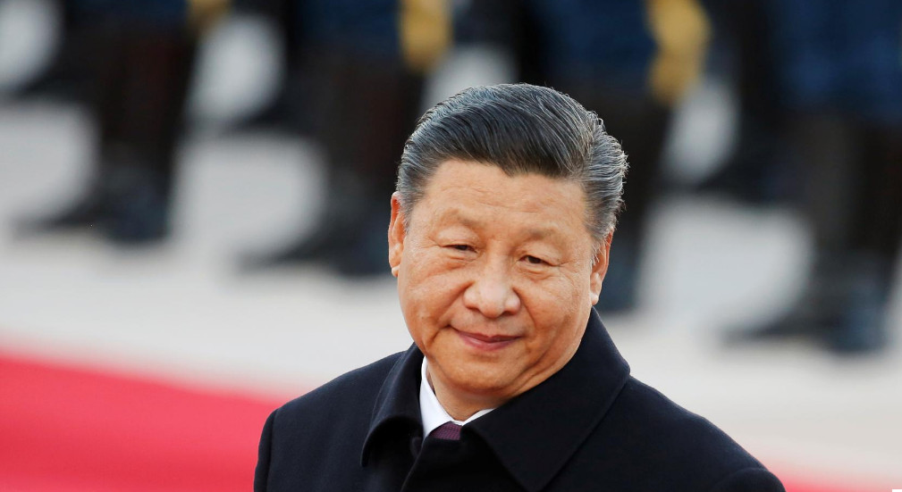 If President Xi clarifies that China has no intention of limiting 'one country, two systems' in Hong Kong to 50 years, it will do a great deal to allay concerns in HK and overseas about the city's future, the author says. Photo: Reuters