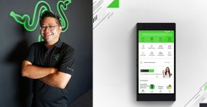 Razer seeks license to open digital bank for youth in Singapore
