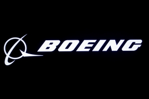 Boeing in talks for short-term US govt assistance: report