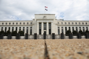 Fed moves to backstop funding for US firms amid Covid-19 crisis