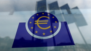 ECB launches 750 bln euro emergency bond purchase program