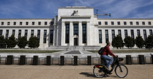 Fed unveils unprecedented measures to support virus-hit economy