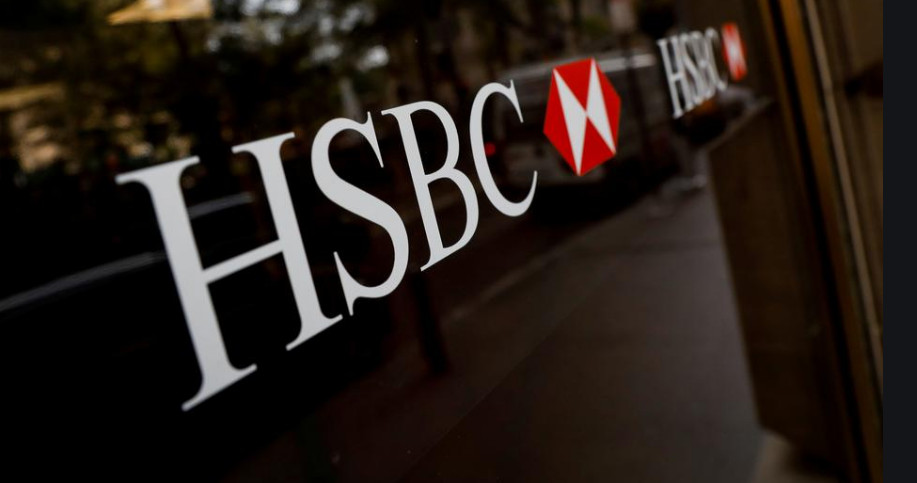 "HSBC said, ""The Board regrets the impact this cancellation will have on our shareholders, including our retail shareholders in Hong Kong, the UK and elsewhere.Photo: Reuters"