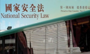Post-national security law HK: The case for universal suffrage