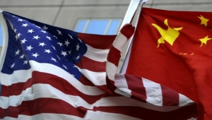 The US sanctions and China's counters